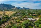 5106 Desert Jewel Drive - Photo 6
