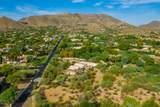 5106 Desert Jewel Drive - Photo 8
