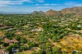 5106 Desert Jewel Drive - Photo 9
