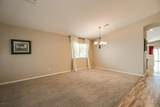 2456 Creedance Boulevard - Photo 4