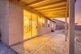 8424 Dahlia Drive - Photo 4