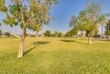 8424 Dahlia Drive - Photo 52