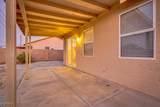 8424 Dahlia Drive - Photo 7