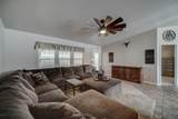 11201 El Mirage Road - Photo 10