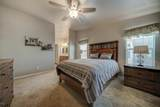 11201 El Mirage Road - Photo 11