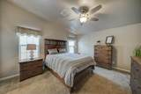 11201 El Mirage Road - Photo 12