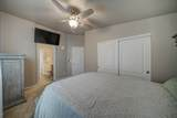11201 El Mirage Road - Photo 17