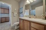 11201 El Mirage Road - Photo 18