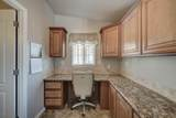 11201 El Mirage Road - Photo 19