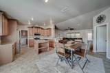 11201 El Mirage Road - Photo 2