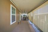 11201 El Mirage Road - Photo 22