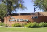 11201 El Mirage Road - Photo 24