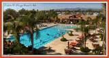 11201 El Mirage Road - Photo 29