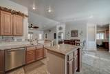 11201 El Mirage Road - Photo 6