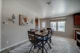 11201 El Mirage Road - Photo 7