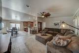 11201 El Mirage Road - Photo 8