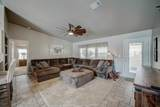 11201 El Mirage Road - Photo 9