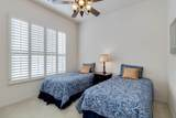 4601 Reins Road - Photo 42