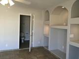 1538 Charleston Avenue - Photo 5