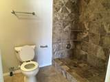 1538 Charleston Avenue - Photo 6