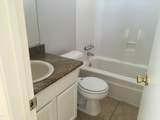 1538 Charleston Avenue - Photo 8