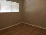 1538 Charleston Avenue - Photo 9