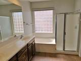 10346 Juanita Avenue - Photo 16