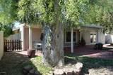 1865 Saguaro Circle - Photo 13