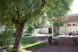 1865 Saguaro Circle - Photo 14