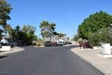 1865 Saguaro Circle - Photo 16