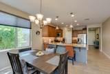 10926 Oak Ridge Drive - Photo 10