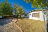 104 Palo Verde Drive - Photo 18