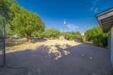 104 Palo Verde Drive - Photo 23