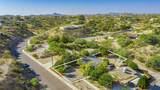 104 Palo Verde Drive - Photo 31