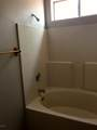 8912 Capri Avenue - Photo 10