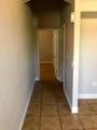 8912 Capri Avenue - Photo 5
