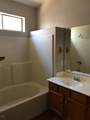 8912 Capri Avenue - Photo 8