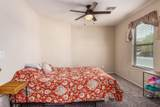 40178 Thornberry Lane - Photo 20