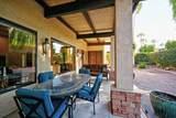 6333 Scottsdale Road - Photo 21