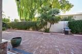 6333 Scottsdale Road - Photo 24