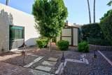 6333 Scottsdale Road - Photo 25