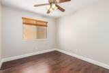 3900 Heather Court - Photo 16
