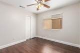 3900 Heather Court - Photo 17
