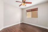 3900 Heather Court - Photo 18
