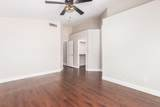 3900 Heather Court - Photo 21