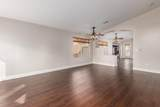 3900 Heather Court - Photo 4