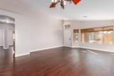 3900 Heather Court - Photo 5