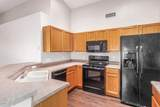 3900 Heather Court - Photo 8