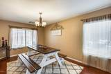 26079 72ND Avenue - Photo 8