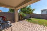 4939 Meadow Lark Way - Photo 19